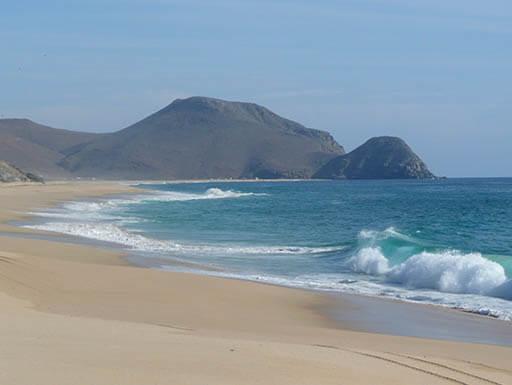 Best Beaches to Visit in Baja California | Hertz