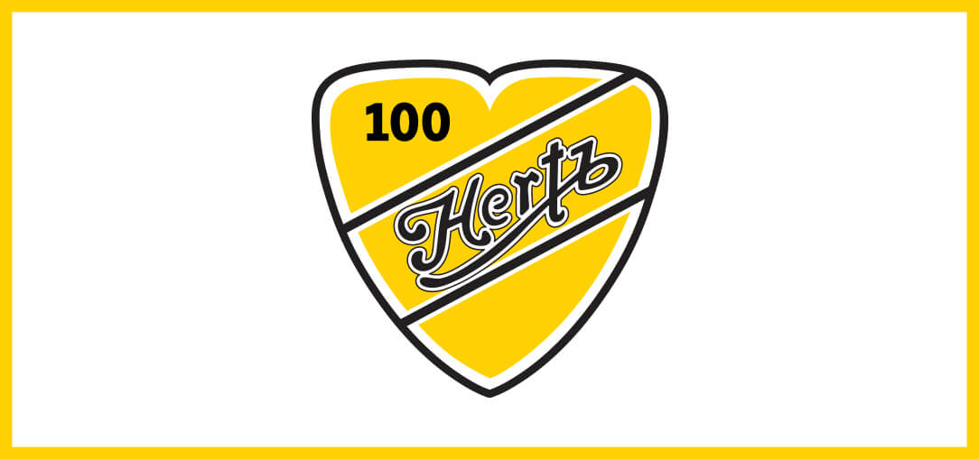 https://www.hertz.com/blog/automotive/100-years-of-hertz-history