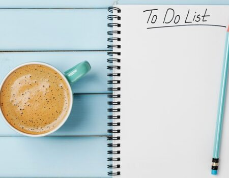 24 Ways to Add More Hours to the Day