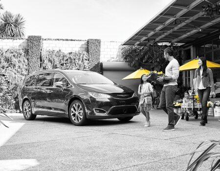 img-lrg-Rental_Car