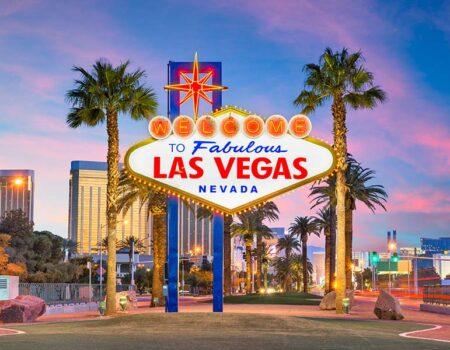Las,Vegas,,Nevada,,Usa,At,The,Welcome,To,Las,Vegas